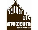 thumb_pl_Logo_muzeum