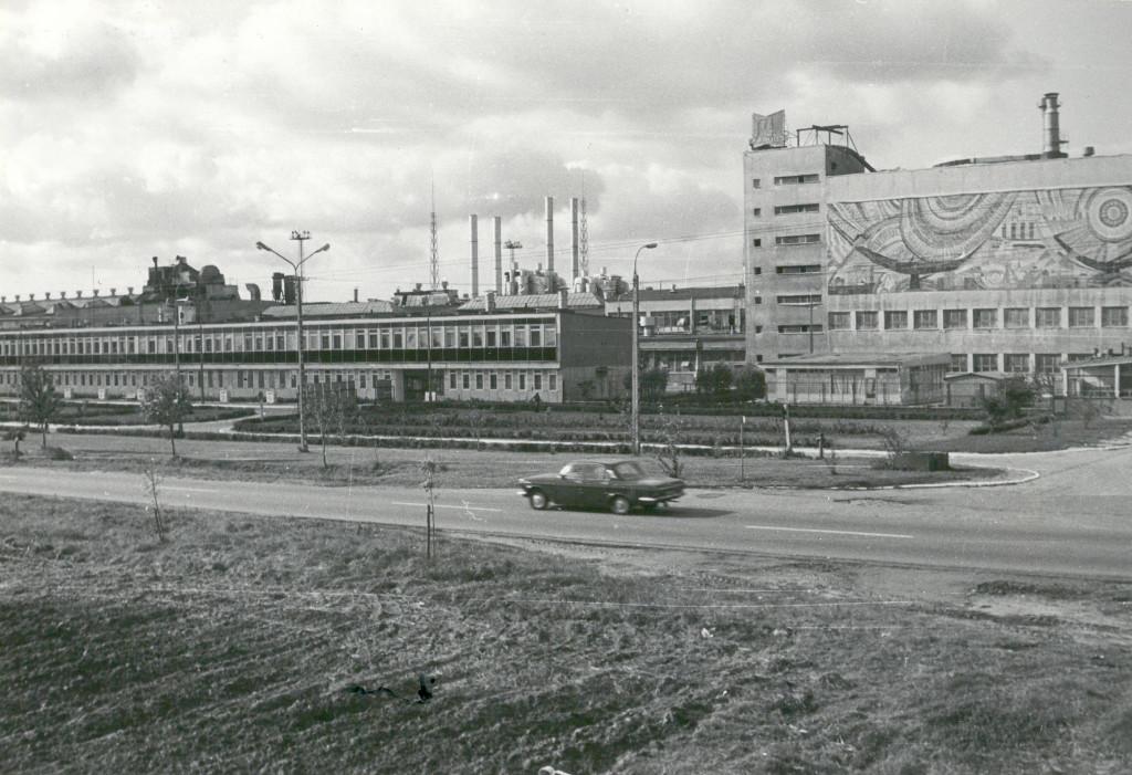 koniec-lat-80